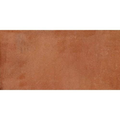 Keramika Kanjiza Maiolica Cotto 25x50 csempe