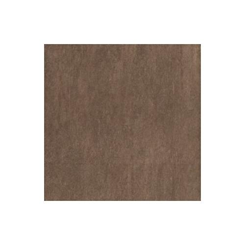 Kwadro Ceramika Sextans Brown 40x40 padlólap