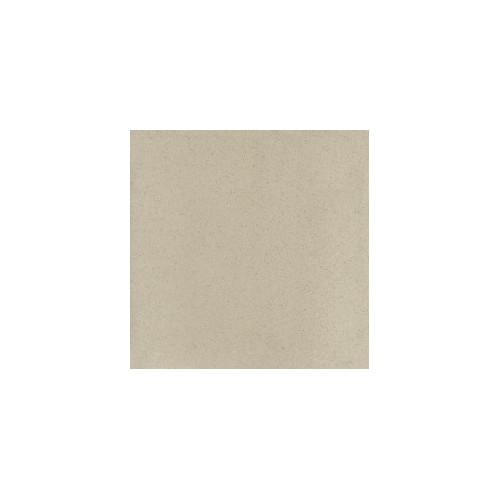 Kwadro Ceramika Ural 30x30 padlólap