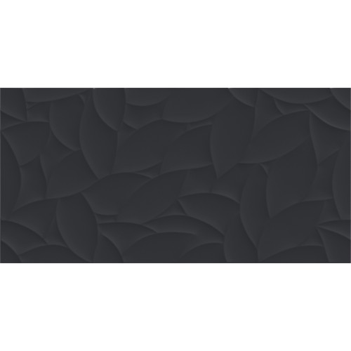 Paradyz Ceramika Esten Grafit Structure A 29,8x59,5 csempe