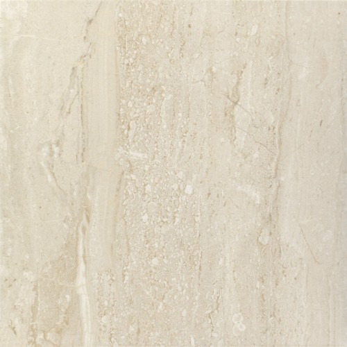 Paradyz Ceramika Coral Beige 40x40 padlólap
