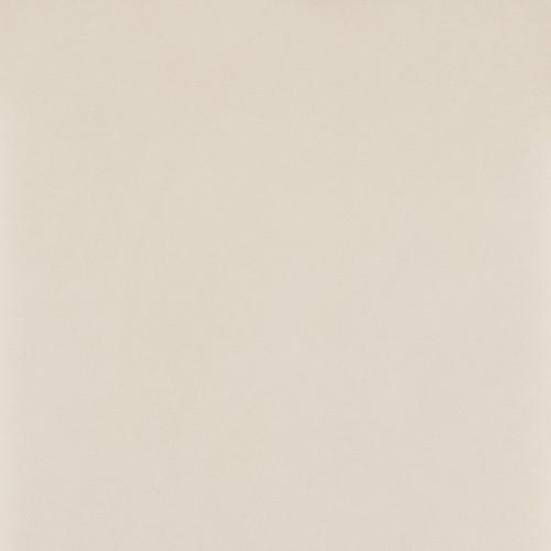 Paradyz Ceramika Intero Bianco 59,8x59,8 anyagában színezett gres