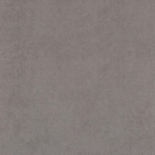 Paradyz Ceramika Intero Grys 59,8x59,8 anyagában színezett gres