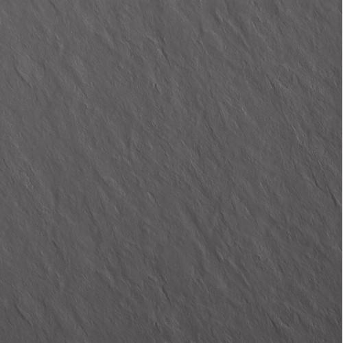 Paradyz Ceramika Doblo Grafit 59,8x59,8 anyagában színezett gres
