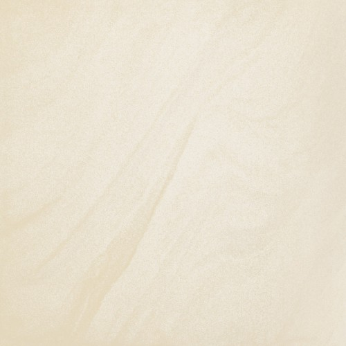 Paradyz Ceramika Arkesia Bianco 59,8x59,8 anyagában színezett gres