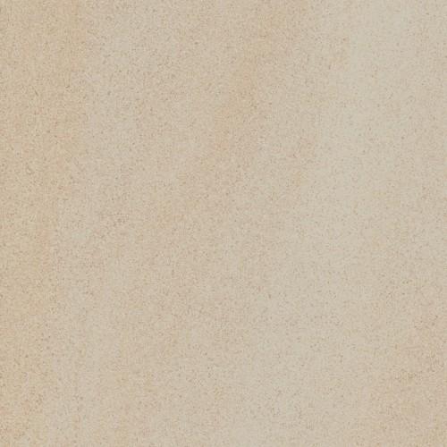 Paradyz Ceramika Arkesia Beige 59,8x59,8 anyagában színezett gres