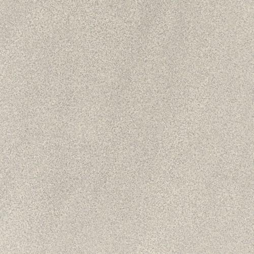 Paradyz Ceramika Arkesia Grys 59,8x59,8 anyagában színezett gres