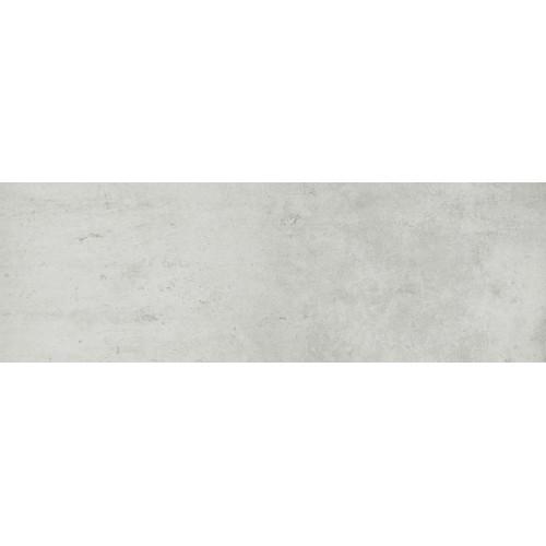 Paradyz Ceramika Scratch Bianco 24,7x75 mázas gres padlólap