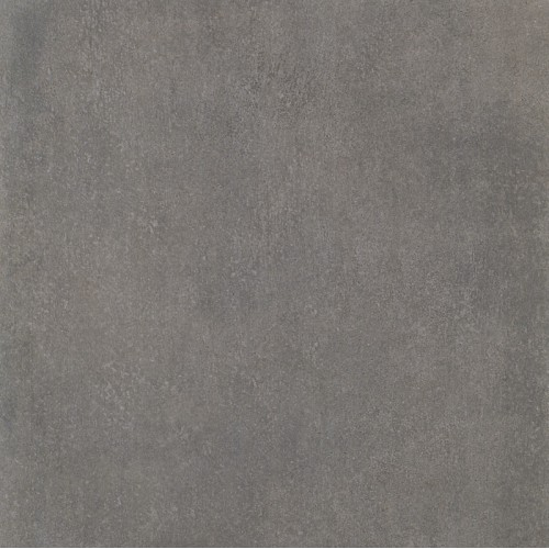 Paradyz Ceramika Rino Nero 59,8x59,8 gres padlólap