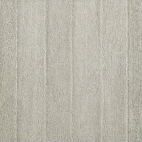 Paradyz Ceramika Rino Grys 59,8x59,8 gres padlólap