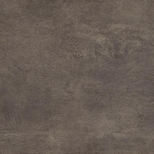 Paradyz Ceramika Taranto Brown 59,8x59,8 gres padlólap