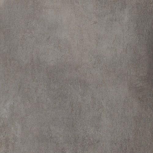 Paradyz Ceramika Taranto Umbra 59,8x59,8 gres padlólap