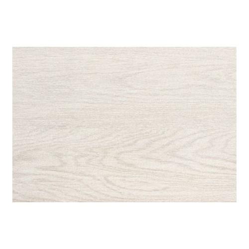 Domino Ceramika Inverno White 25x36 csempe
