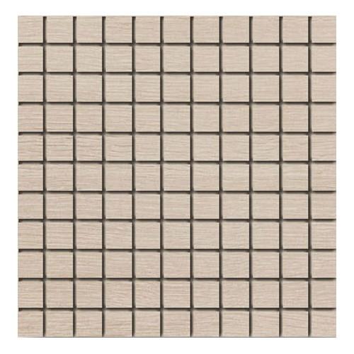 Arte Ceramika Castanio Beige 30x30 mozaik