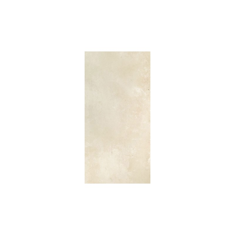 Arte Ceramika Estrella Beige 29 b69ea0084a