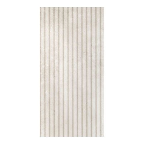 Arte Ceramika Estrella Grey Str 29,8x59,8 csempe