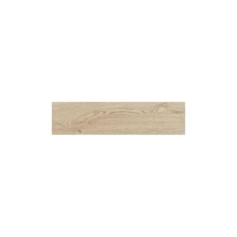 Arte Ceramika Estrella Wood Beige Str 14 732ee24794