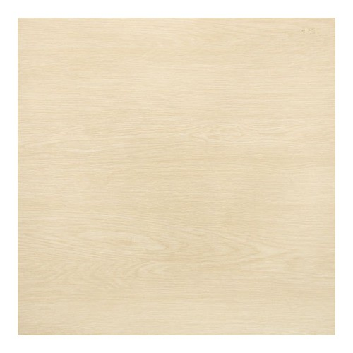 Arte Ceramika Moringa Beige 45x45 padlólap