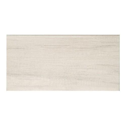 Arte Ceramika Pinia White 22,3x44,8 csempe