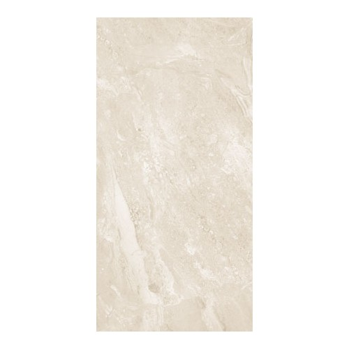 Arte Ceramika Sarda White 29,8x59,8 csempe