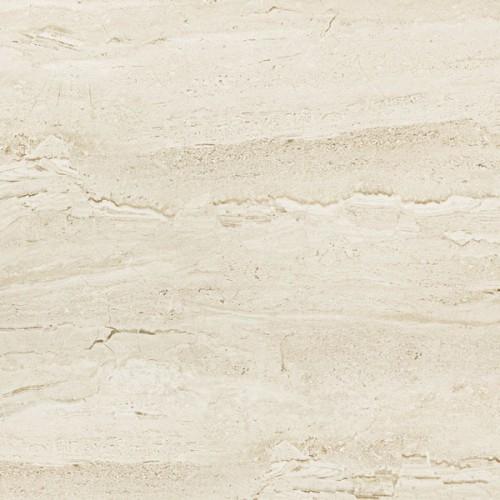 Tubadzin Ceramika Fair Beige matt 59,8x59,8 padlólap
