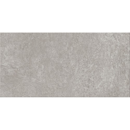 Cersanit Monti Light Grey 29,7x59,8 padlólap