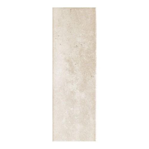 Arte Ceramika Estrella Grey Bar 7,8x23,7 csempe