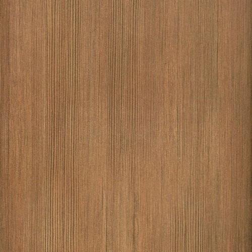 Stargres Natura Brown 33,3x33,3 padlólap