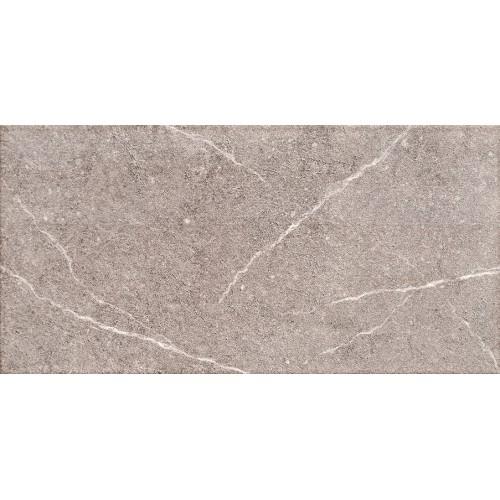Arte Ceramika Braid Graphite 22,3x44,8 csempe