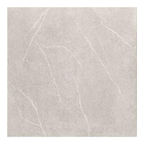 Arte Ceramika Braid Grey 45x45 padlólap