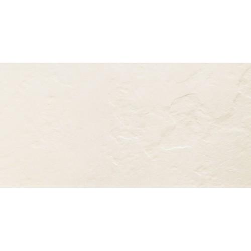 Tubadzin Blinds White Str 29,8x59,8 fali csempe