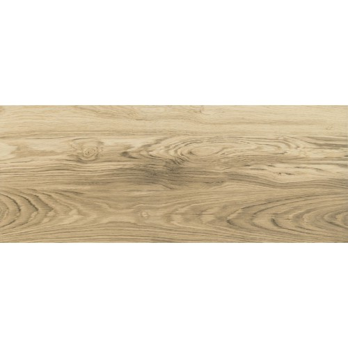 Tubadzin Royal Place Wood 29,8x74,8 fali csempe