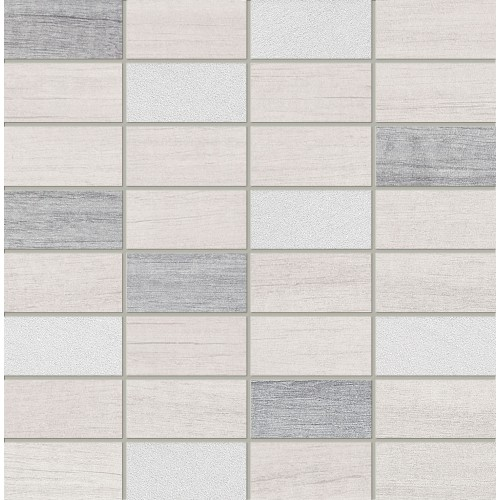 Tubadzin Malena Malena 30,8x30,3 mozaik
