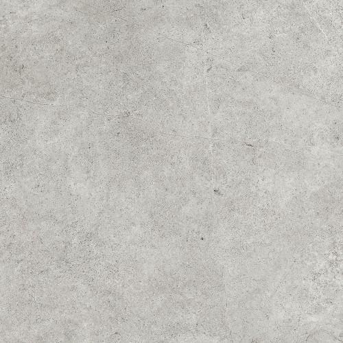 Tubadzin Aulla Graphite STR 59,8x59,8 padlólap