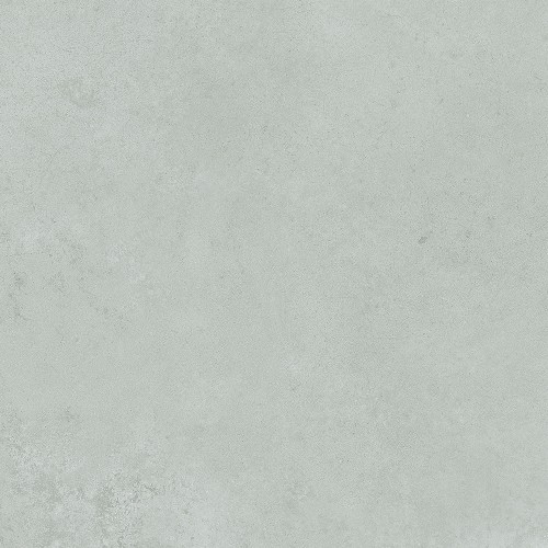 Tubadzin Torano Grey MAT 59,8x59,8 padlólap