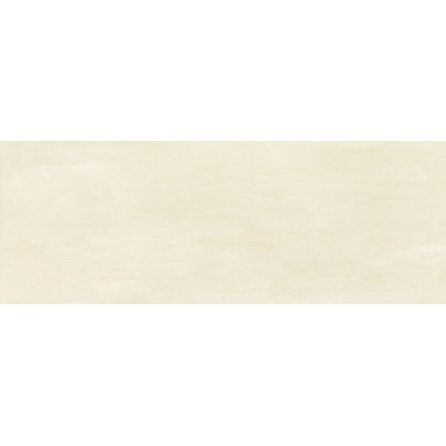Tubadzin Horizon Ivory 32,8x89,8 fali csempe