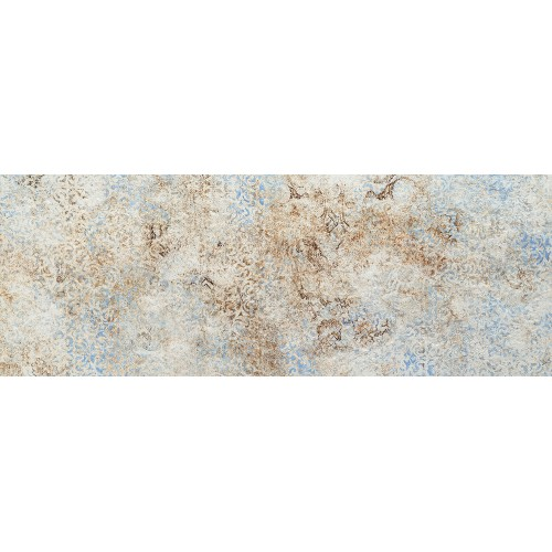 Tubadzin Interval Carpet 32,8x89,8 fali csempe