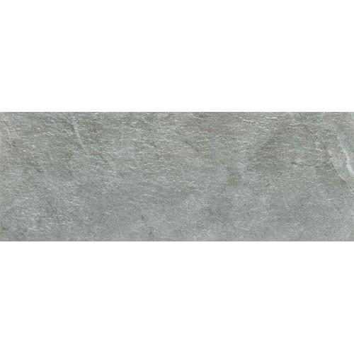 Tubadzin Organic Matt Grey 1 STR 32,8x89,8 fali csempe