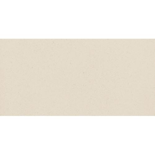 Tubadzin Urban Space Ivory 29,8x59,8 padlólap
