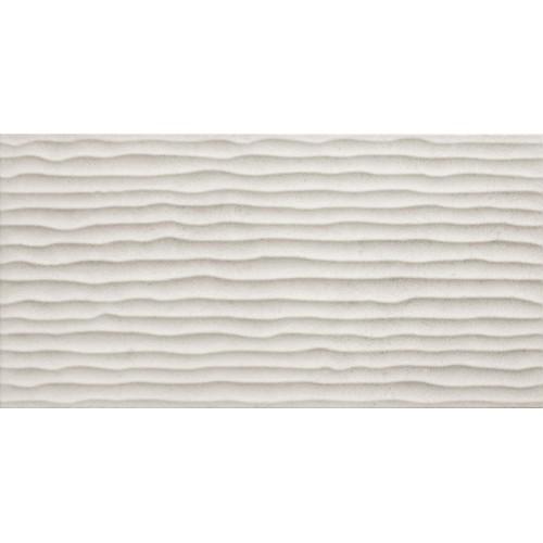 Domino Ceramika Temprte Grey STR 30,8x60,8 csempe