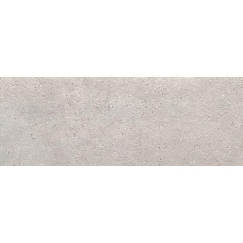Tubadzin Integrally Grey STR 32,8x89,8 fali csempe