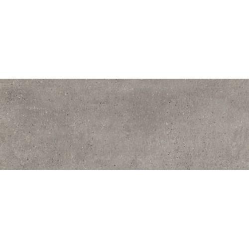 Tubadzin Integrally Graphite STR 32,8x89,8 fali csempe