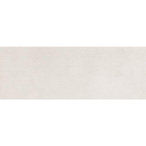 Tubadzin Integrally Line STR 32,8x89,8 fali csempe