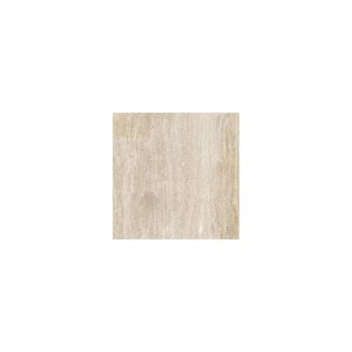 Ceramika Konskie Izmir Beige 33,3x33,3 padlólap