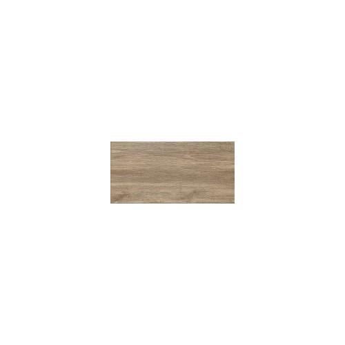 Ceramika Konskie Liverpool Nut 31x62 padlólap