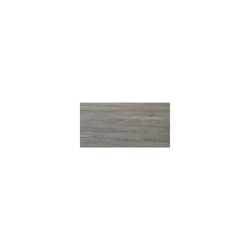 Ceramika Konskie Liverpool Grey 31x62 padlólap