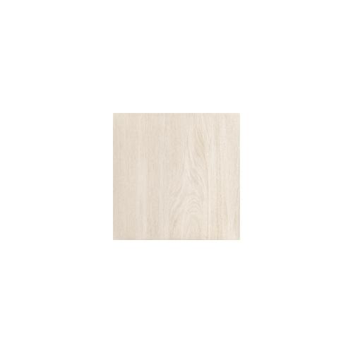 Ceramika Konskie Ottavio Cream 33,3x33,3 padlólap