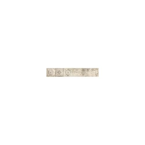 Ceramika Konskie Parma Parma 12,5x75 dekor