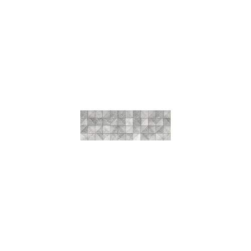 Ceramika Konskie Tivoli Inserto 25x75 dekor