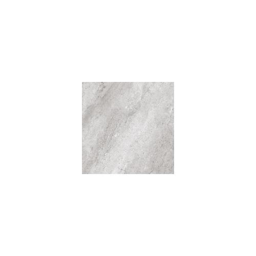 Ceramika Konskie Varna Soft Grey 45x45 padlólap